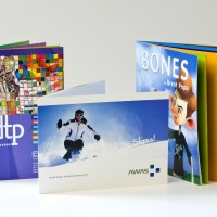 Books_brochures2