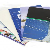 Books_brochures8